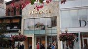 Rodzina Versace sprzedała markę! Wartość transakcji przyprawia o zawrót głowy