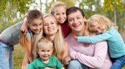 Rodzinka.eu, czyli jak to się robi w Europie