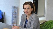 """""""rodzinka.pl"""": Agata Kulesza nazywa seriale... poligonem dla młodych aktorów"""
