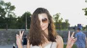 """""""rodzinka.pl"""": Julia Wieniawa pozuje na okładce w bikini. Co na to fani?"""