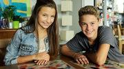 """""""rodzinka.pl"""": Kuba i Paula chcą zamieszkać razem! Co na to Boscy?"""