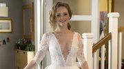 """""""rodzinka.pl"""": Magda pójdzie do ślubu w sukni... Natalii!"""