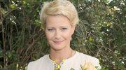 """""""rodzinka.pl"""": Małgorzata Kożuchowska chce zabrać swoją mamę do... klasztoru"""