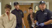"""""""rodzinka.pl"""": Policja w domu Boskich!"""
