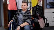 """""""rodzinka.pl"""": To ona ubiera Natalię Boską!"""