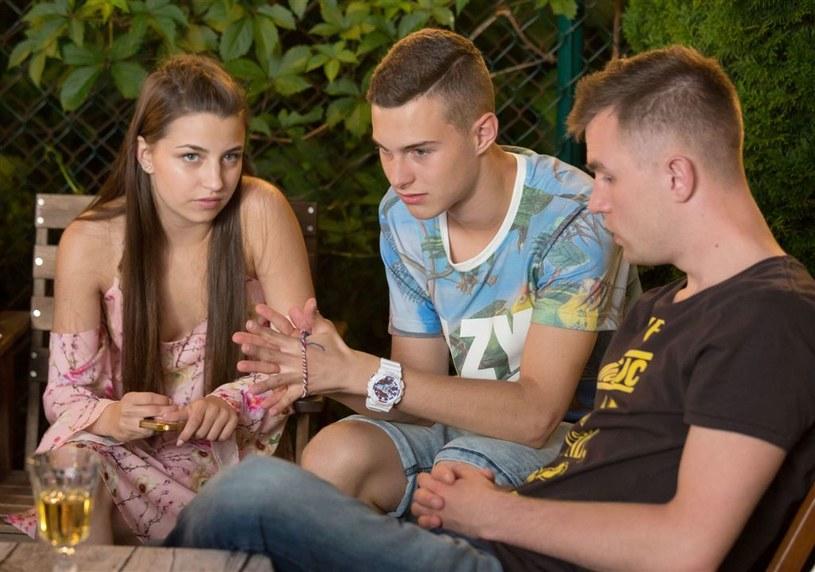 """""""Rodzinka.pl"""" /Agencja W. Impact"""