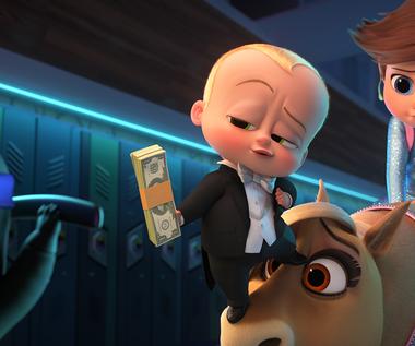 """""""Rodzinka rządzi"""" [trailer]"""