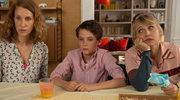 """""""Rodzinka w opałach"""": Nowy serial w Romance TV"""