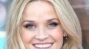 Rodzinna organizacja charytatywna Reese Witherspoon