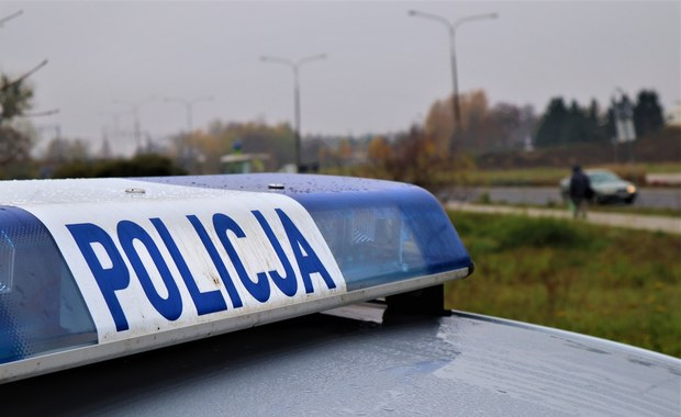 Rodzinna tragedia na Dolnym Śląsku. Ojciec zastrzelił syna
