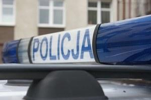 Rodzinna tragedia w Gliwicach. Wnuczek próbujący ratować babcię zginął z ręki dziadka