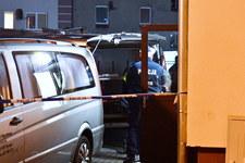 Rodzinna tragedia w Pyrzycach. Znaleziono ciała 4 osób