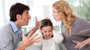 Rodzinne relacje: Bez spięć i nieporozumień
