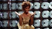 Rodzinne tajemnice Whitney Houston w nowym dokumencie