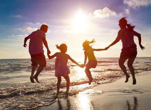 Rodzinne wakacje z dala od tłumów? To możliwe! /123RF/PICSEL