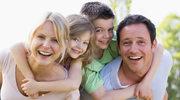 Rodzinny kaowiec