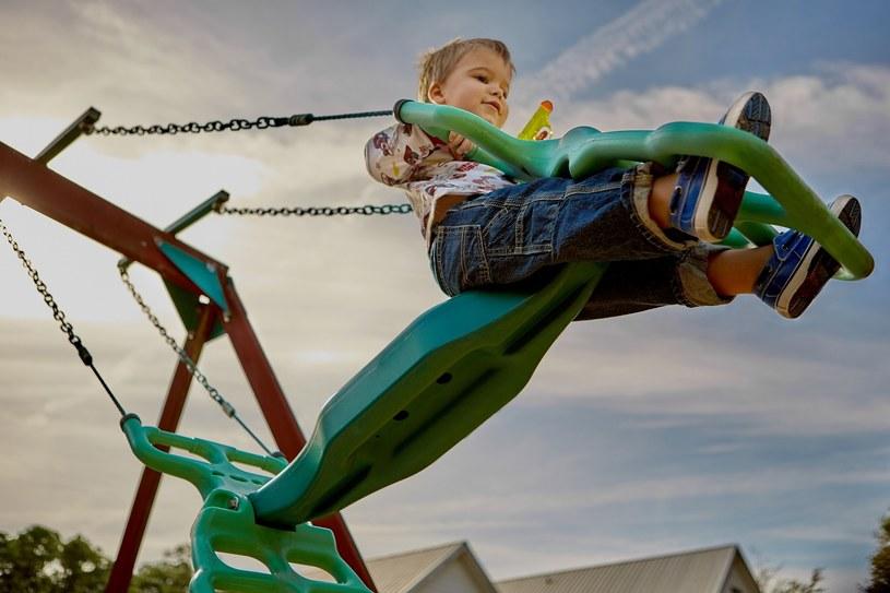 Rodzinny Kapitał Opiekuńczy ma wejść w życie 1 stycznia 2022 roku /Free-Photos  /pixabay.com