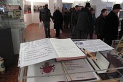 Rodzinny Marktl Benedykta XVI w obiektywie RMF FM