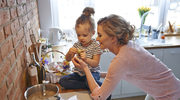 Rodzinny weekend wzmocni waszą więź