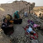 Rodziny dżihadystów zostaną wydalone z Iraku