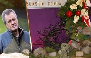 Rodziny i przyjaciele pożegnali Macieja Berbekę i Tomasza Kowalskiego