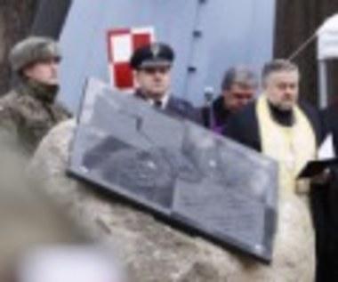 Rodziny ofiar katastrofy CASY zgodziłyby się na 250 tys. zł