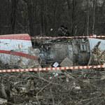 Rodziny ofiar katastrofy smoleńskiej oskarżają prokuratorów wojskowych o kłamstwo