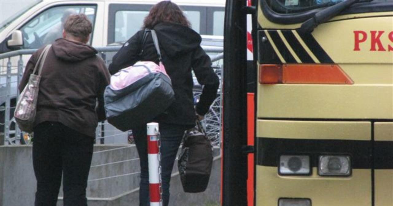 Rodziny ofiar odwiedzą bliskich w niemieckich szpitalach