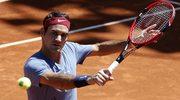 Roger Federer: Nie wiem, kiedy pójdę na emeryturę