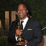 Roger Ross Williams: Oscar mu nie pomógł