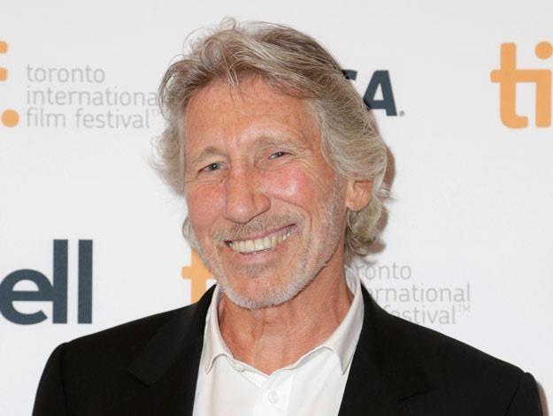 Roger Waters: A dajcie wy mi wszyscy święty spokój (fot. Philip Cheung) /Getty Images