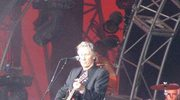 Roger Waters gwiazdą Coachelli