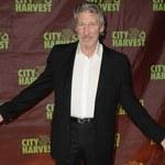 Roger Waters jest antysemitą?