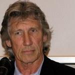Roger Waters już w Poznaniu