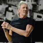 Roger Waters: Potwór z dobrym sercem