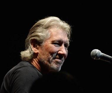 Roger Waters powraca do Polski
