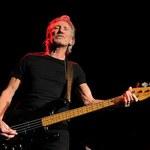 Roger Waters poznał miejsce śmierci ojca