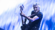 Roger Waters w Ergo Arenie Gdańsk/Sopot: W obronie polskiej konstytucji
