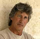 Roger Waters /