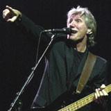 Roger Waters /AFP