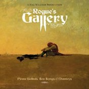 różni wykonawcy: -Rogue's Gallery