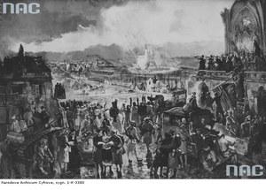 Rok 1918. Gdy komuniści liczyli na wybuch rewolucji, Polska odzyskała niepodległość