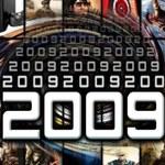 Rok 2009 - rynek w dobie kryzysu