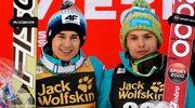 Rok 2013 był bardzo udany dla przedstawicieli sportów zimowych