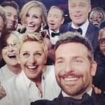 """Rok 2014 to rok """"selfie""""?"""
