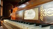 Rok Chopina: Tysiące wydarzeń, entuzjastyczne recenzje