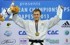 Rok Draksić trenerem kadry Finlandii w judo