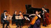 Rok Karola Szymanowskiego - koncert