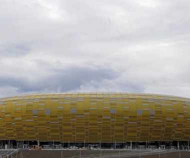 Rok po Euro 2012 - stadion w Gdańsku przynosi zysk