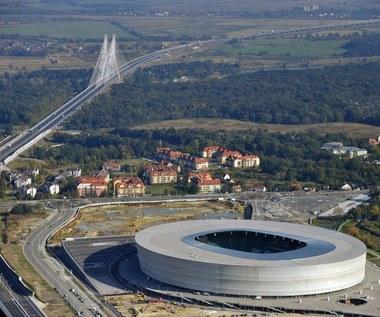 Rok po Euro 2012 - wrocławski stadion gościł już 1,5 miliona widzów